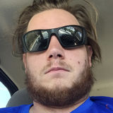 Jr from Elkton | Man | 30 years old | Leo