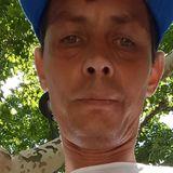 Jonyxx from Brea de Aragon   Man   32 years old   Leo
