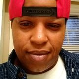 Notmethanwho from Tuscaloosa   Woman   47 years old   Libra