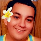 Maxs from Los Lunas   Man   23 years old   Capricorn