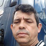 flight attendant in Estado do Rio Grande do Sul #3