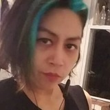 Ek from Brooklyn | Woman | 44 years old | Cancer