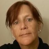 Justwendynow from Bath Springs | Woman | 50 years old | Sagittarius