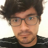 Yack from Kuala Lumpur | Man | 27 years old | Sagittarius