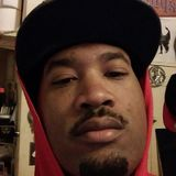 Khris from Lompoc | Man | 36 years old | Aquarius
