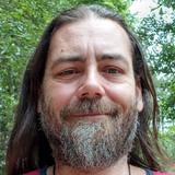 Zasemcneig4 from Covington | Man | 43 years old | Gemini