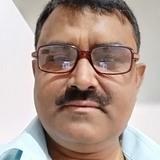 Mishra from Motihari | Man | 48 years old | Scorpio