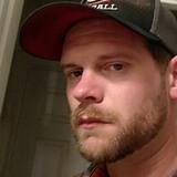 Tim from Athens | Man | 33 years old | Aquarius