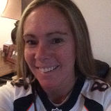 Tude from Fargo | Woman | 43 years old | Taurus