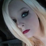 Cassiecunningham from Dearborn   Woman   35 years old   Capricorn