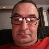 Justemoi from Coudekerque-Branche | Man | 52 years old | Taurus