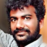 Ramu from Hyderabad | Man | 22 years old | Aquarius