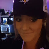 Chan from Medicine Hat | Woman | 34 years old | Libra