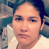 China from Hialeah | Woman | 32 years old | Sagittarius