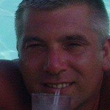 Alanwooden from Royal Tunbridge Wells | Man | 47 years old | Gemini