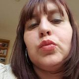 Lailababe from Rawmarsh | Woman | 39 years old | Aries