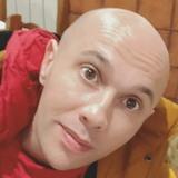 Munozgrasramad from Elda   Man   42 years old   Capricorn