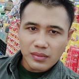 Arya from Cirebon | Man | 46 years old | Virgo