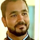 Jeet from Lucknow   Man   25 years old   Libra