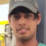 Aju from Doha | Man | 26 years old | Sagittarius
