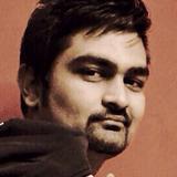Ms from Himatnagar | Man | 25 years old | Capricorn