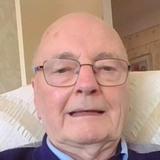Williambroom75 from Swadlincote | Man | 85 years old | Virgo