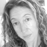 Val from Calonne-Ricouart | Woman | 40 years old | Leo