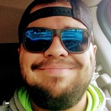 Tegaaget from Greeley | Man | 31 years old | Gemini