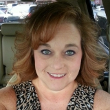 Yunna from Hurst | Woman | 53 years old | Taurus