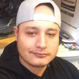 Edgar from Hesperia | Man | 32 years old | Virgo