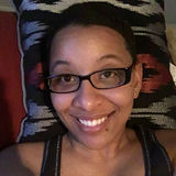 April from Reynoldsburg | Woman | 31 years old | Aries