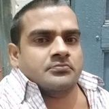 Maherhgutpi from Dabra   Man   34 years old   Capricorn