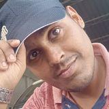 Baais from Nandurbar | Man | 25 years old | Sagittarius