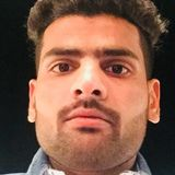 Vishal from Baghpat | Man | 33 years old | Taurus
