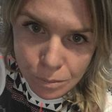 Kat from Palma | Woman | 36 years old | Leo