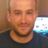 Mike from Vitoria-Gasteiz   Man   31 years old   Sagittarius