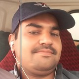 Waqas from Buraydah | Man | 29 years old | Libra