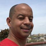 Makealeap from Deerfield Beach   Man   48 years old   Taurus