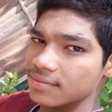 Sanghsrsh from Kopargaon   Man   19 years old   Cancer
