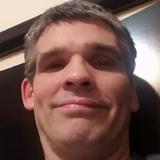 Rmoore from Hendersonville | Man | 44 years old | Aries