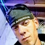 Ray from Jefferson City | Man | 38 years old | Cancer