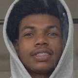 Caicedowhes5P from Milton | Man | 19 years old | Leo