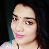 Ronharmi from Kolkata | Woman | 25 years old | Sagittarius