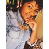 Solmarie from Hartford | Woman | 25 years old | Gemini