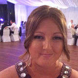 Emily from Canberra | Woman | 27 years old | Aries