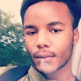 Ismael from Darnetal | Man | 20 years old | Libra