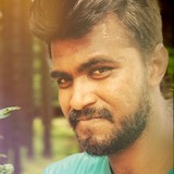 Viratvk from Palni | Man | 23 years old | Aries