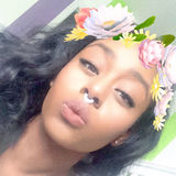 Justyce from Bay Shore   Woman   23 years old   Pisces