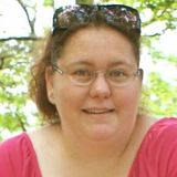 Flossyjoacs from Paynesville | Woman | 38 years old | Pisces