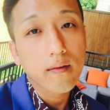 Joho from Coquitlam | Man | 35 years old | Sagittarius